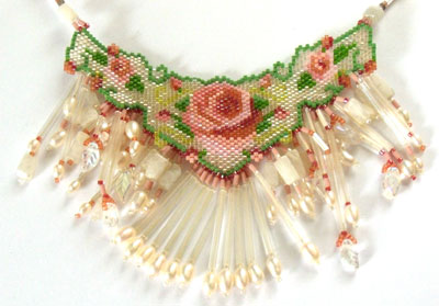 My-Beaded-Wedding-Necklace