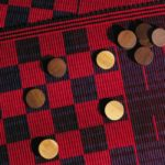 Handwoven Digital Collection: 15 Years