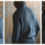 50 Shades of Gray-ish: Sweaters Men Will Actually Wear