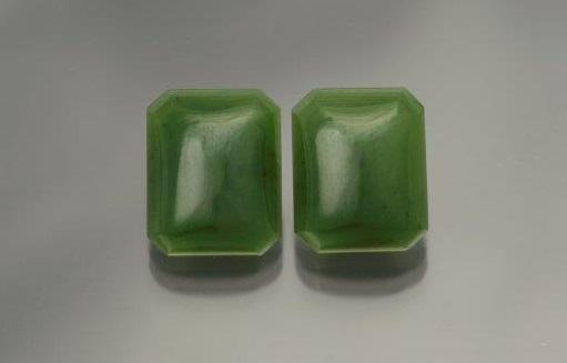 color psychology of gemstones malachite chrysoprase jade and