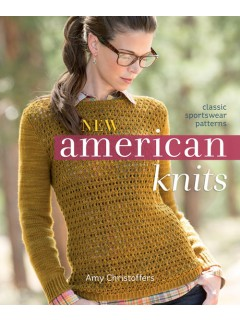 New AM Knits