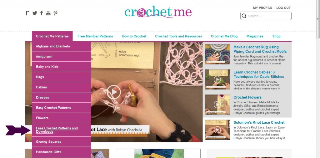 New-Crochet-Me1