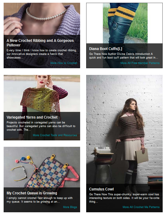 New-Crochet-Me2