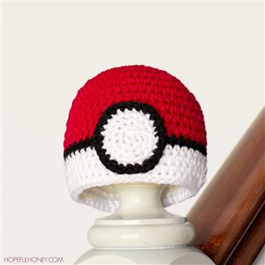 Newborn-Pokemon-Pokeball-Hat-Crochet-Pattern-Small-1.jpg