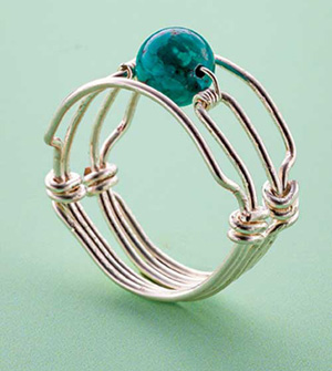 Newman Ring