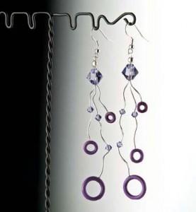 O-Ring_Earrings-a-1