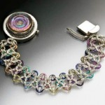 Intro to Chasing and Repoussé: Create Dimension in Metal With or Without Pitch
