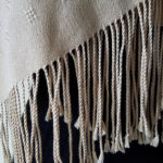 The Souvenir Skein – Is There Enough Yardage for a Scarf?