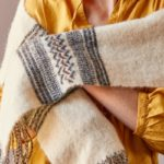 Ask Madelyn: Weaving Terminology