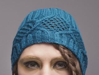Ostia-Hat