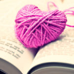 How to Knit Gifts & Still Post on Social Media