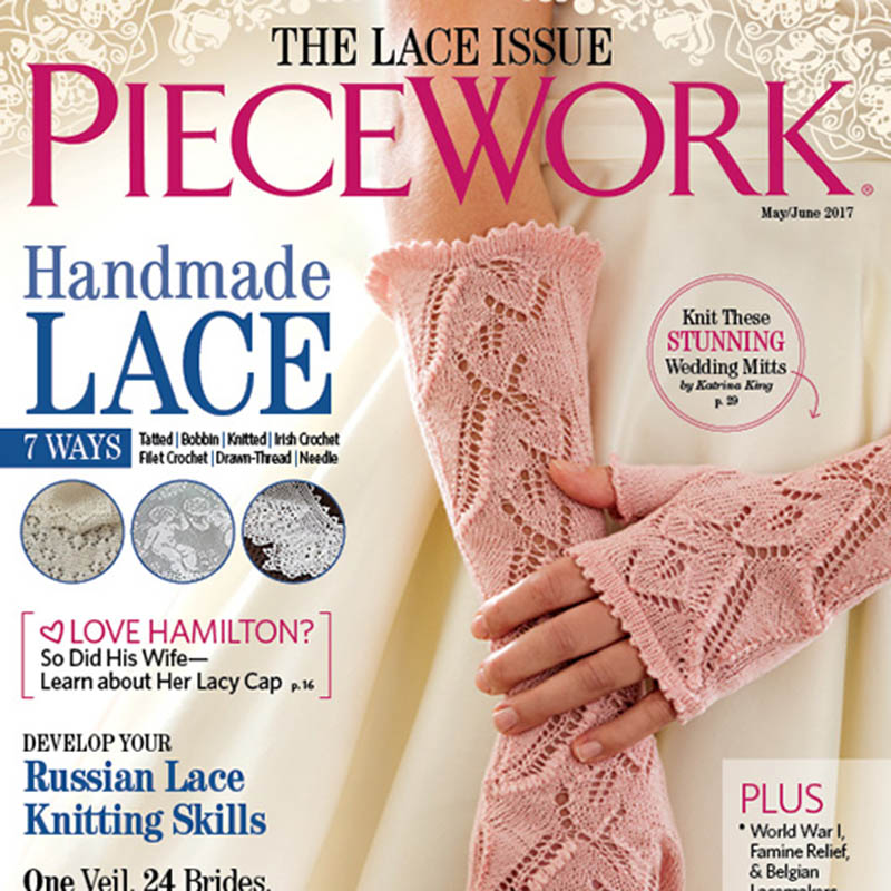 PW MayJune17 Cover