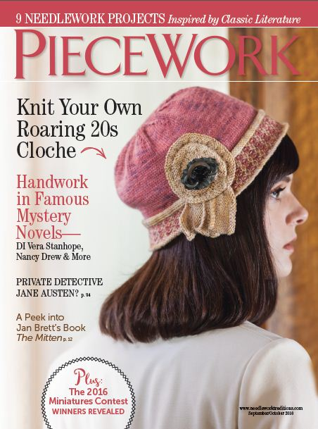 PW SeptOct 16 Cover