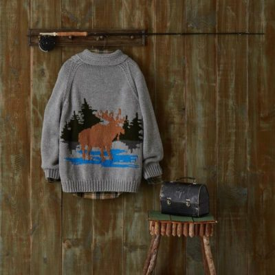 PWJA17_moose