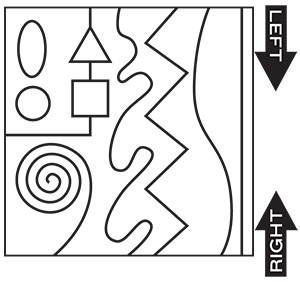 jewelry-saw-pattern-Driggs
