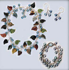 Pearl_Agate_and_Silver_Set-a-1
