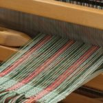 Choosing the Perfect Loom