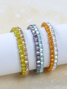 Peyote_Stackable_Rings-a-1