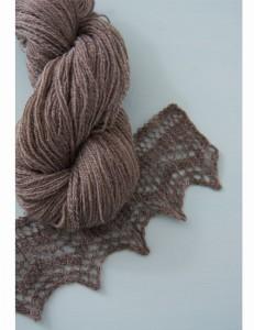 Pic1-Tan-Yarn