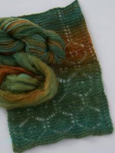 Pic2-Green-Yarn