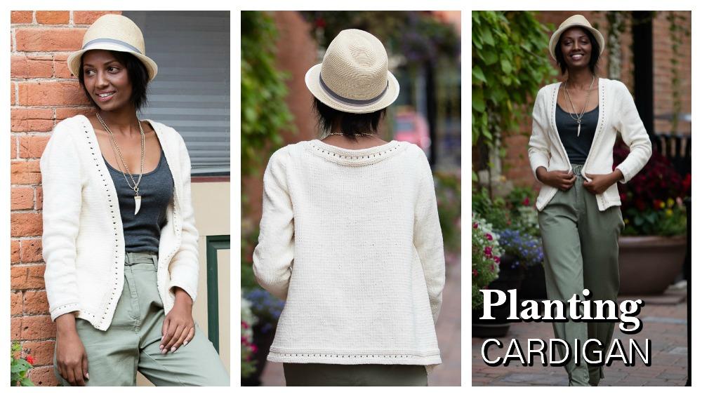 Planting-Cardigan