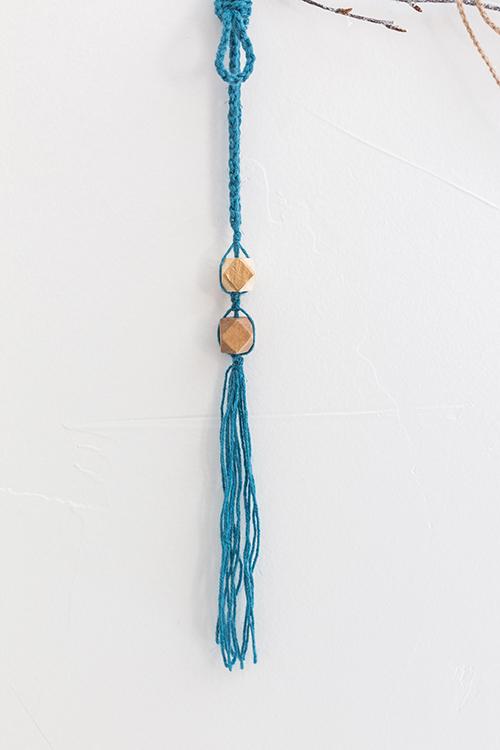 Presto Necklace