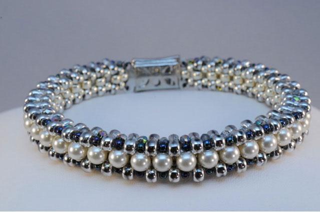 Princess Charlotts Bracelet Kit