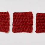 6 Skills to Build with Crochet eBooks and Videos