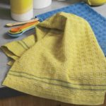 An Ode to Handwoven Towels
