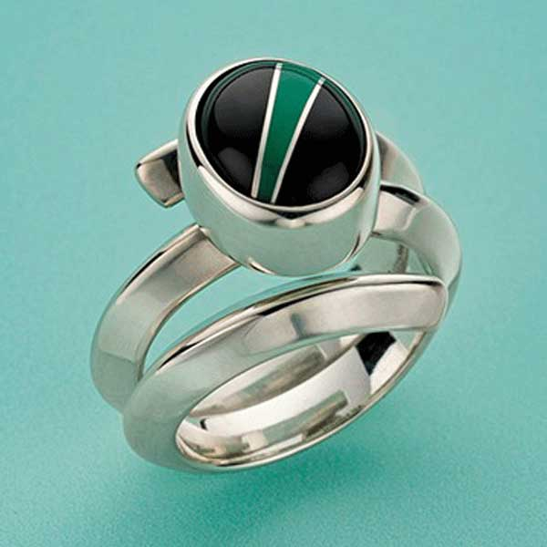 Jewelry Projects: Explore Ring Making with Top Jewelry Artists
