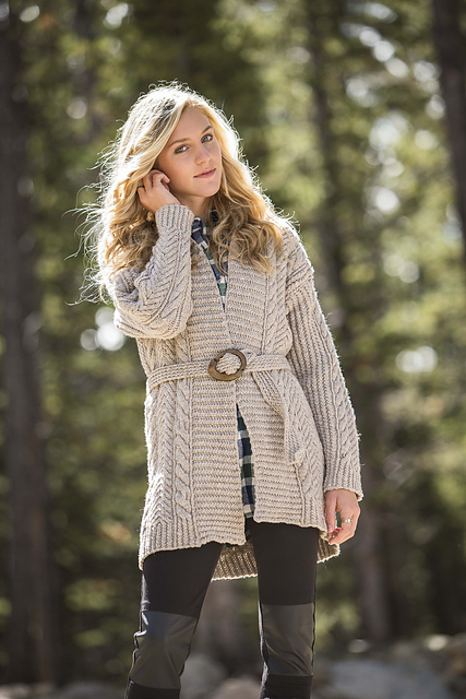 Quivira_Coat_Knits_Winter_2015_medium2