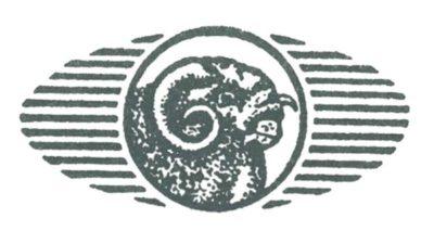 RH Lindsay Logo