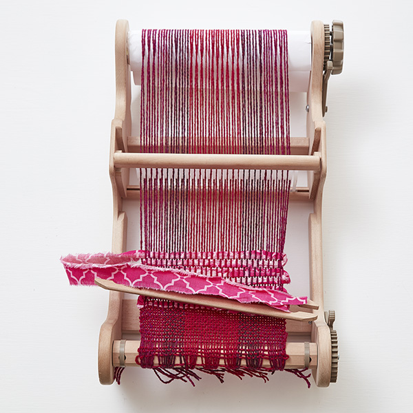 weaving products