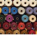 Weaving a Rainbow of Fiber Freaks!