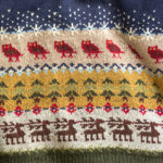 Knitscene Winter 2017 Call for Submissions