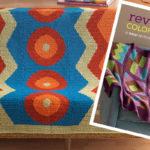 10 Ways to Style a Crochet Ruana
