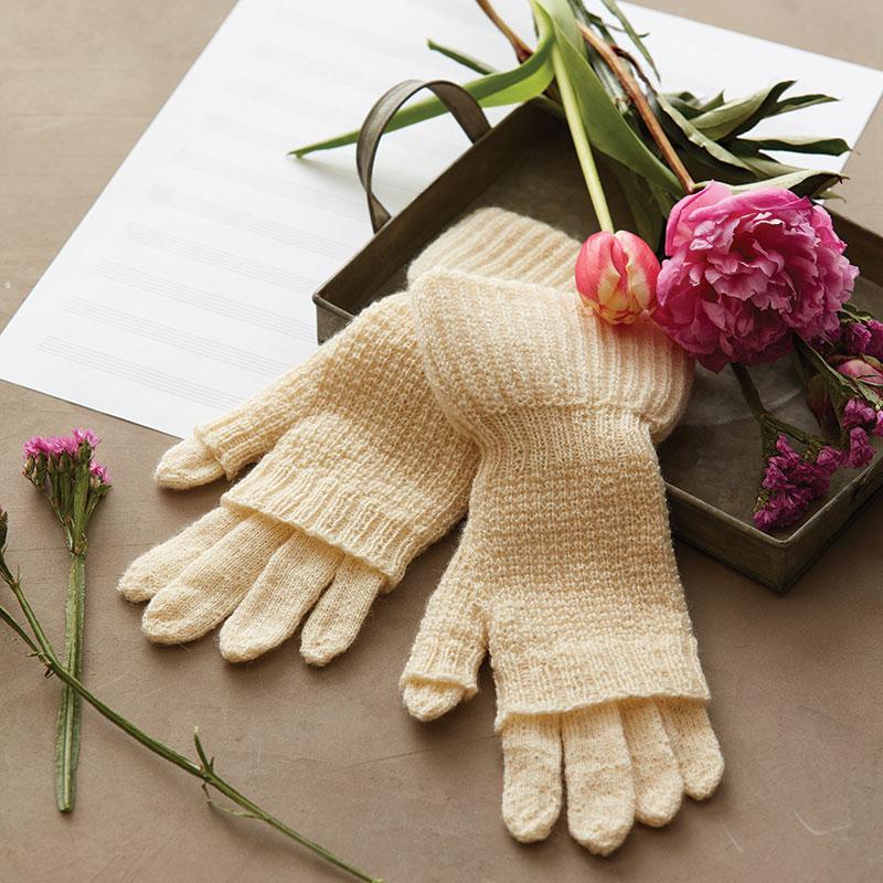 Richmond Gloves