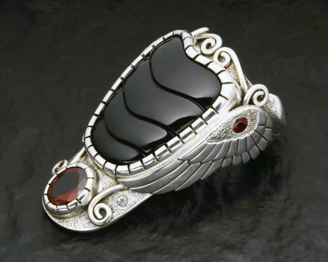 rogerhalas-vampire-hunter-thumb-ring
