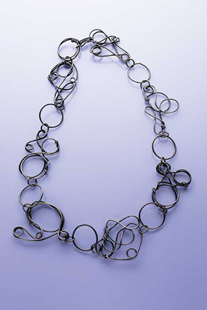 Ingram Necklace