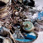 Resin Jewelry Making: Explore Resin Artistry with Susan Lenart Kazmer&#8217;s <i>Resin Alchemy</i>