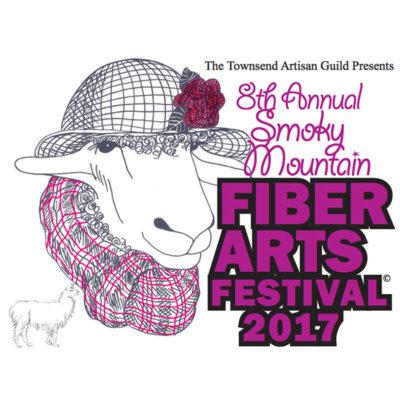 SMFAF_logo