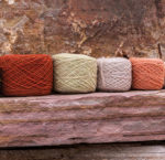 Ultimate, Free Guide to Processing Wool to Make Wool Roving