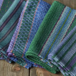 Using <em>Handwoven</em> to Jump-Start a Project