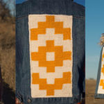 Get to the head of the class with Interweave Yarn & Fiber Workshops!