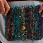 Ask Madelyn: Uneven Warp Ends