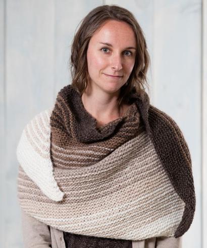 choosing yarn