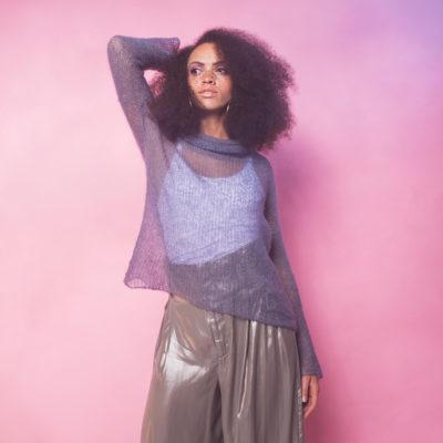 Seabrook Sweater