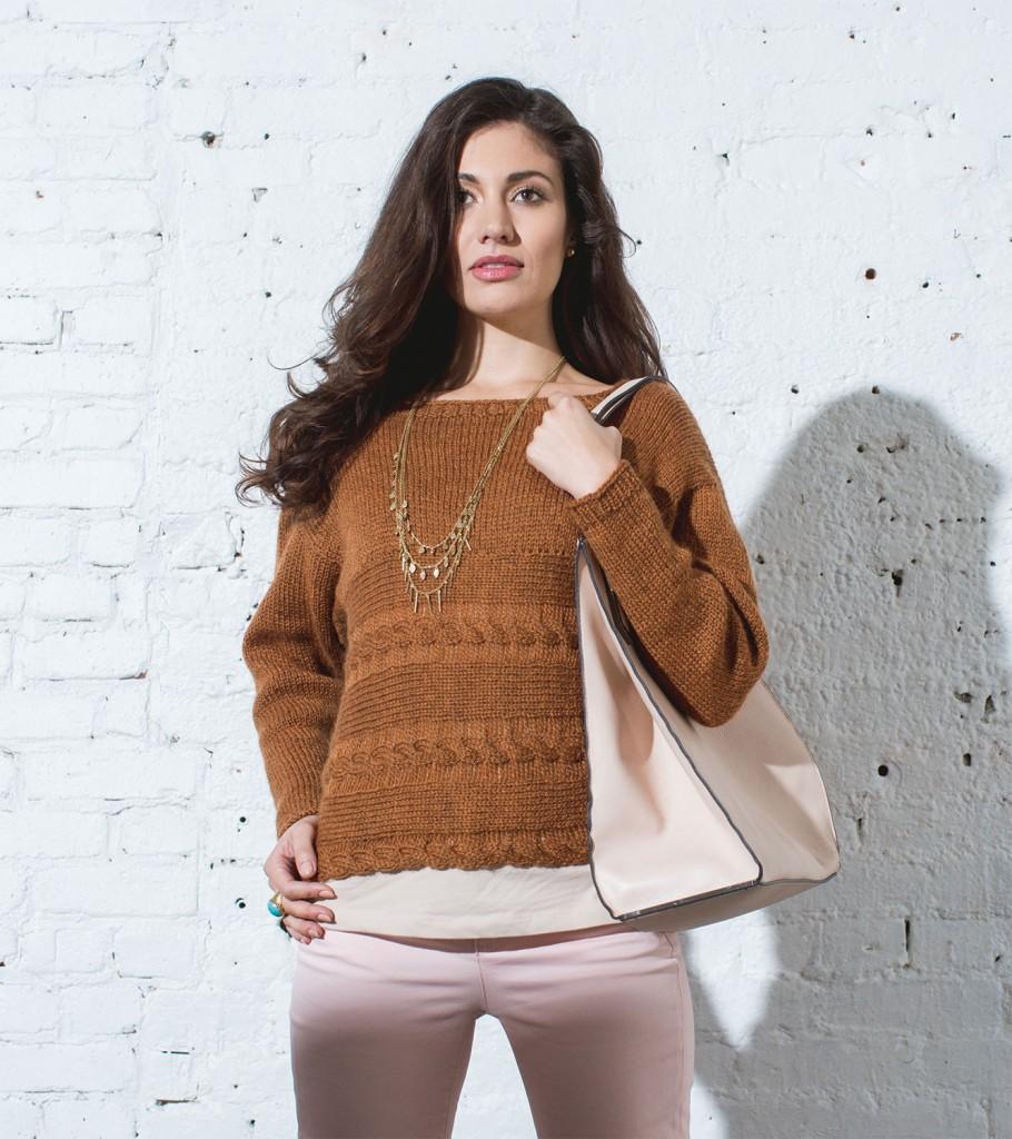 Sedona-Sweater