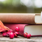 More Self-Care Ideas for a Cozy Fall Day