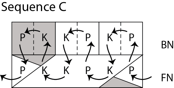 Sequence C